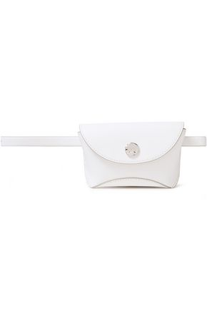 3.1 PHILLIP LIM Hudson convertible textured-leather belt bag