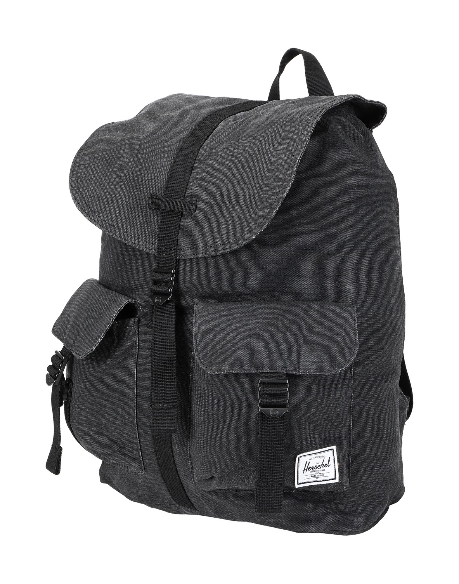 HERSCHEL SUPPLY CO. Рюкзаки и сумки на пояс