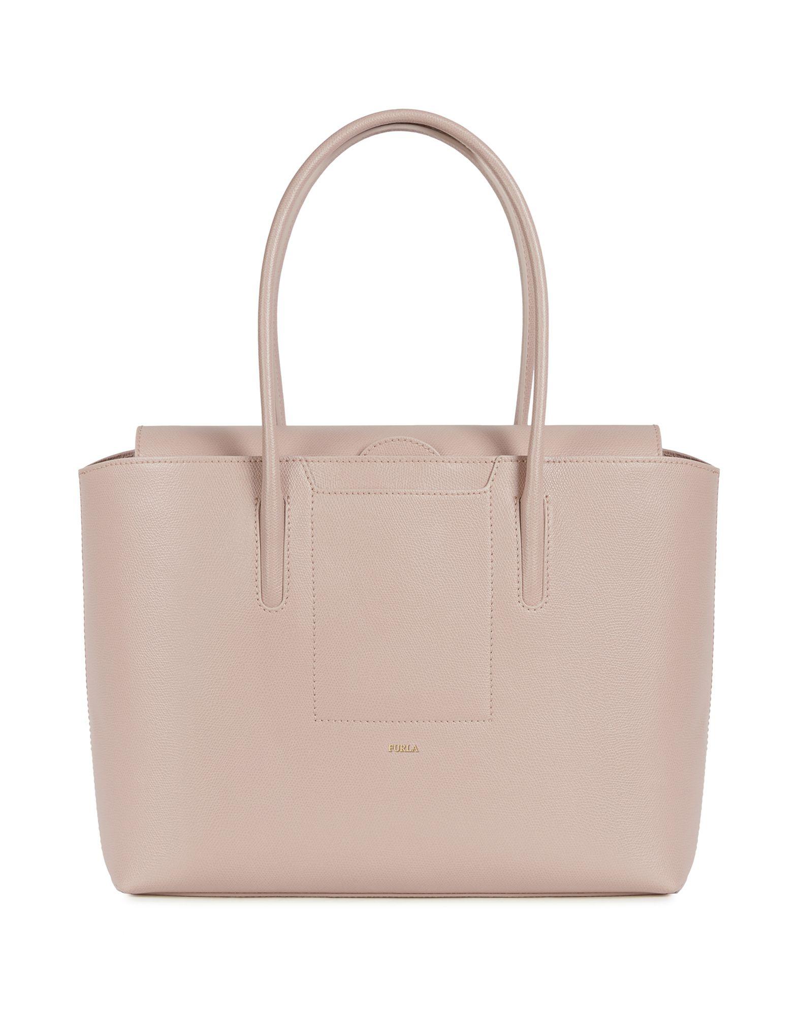 FURLA Сумка на руку сумка furla сумка
