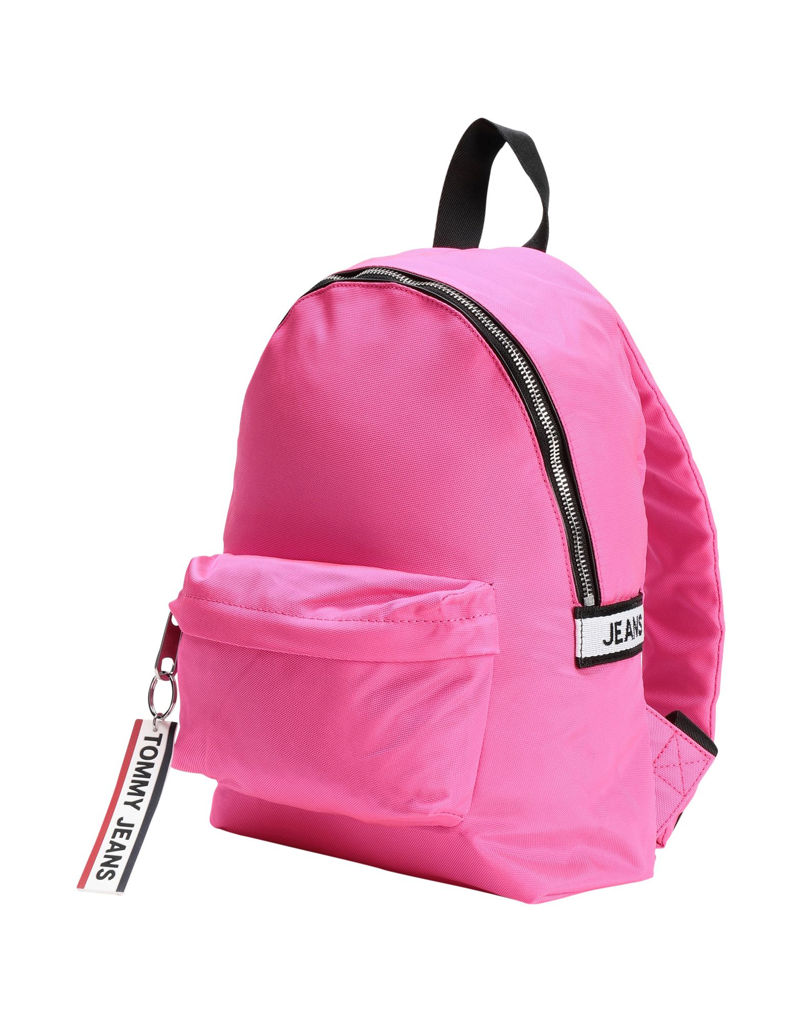 TOMMY JEANS Backpacks & Fanny packs - Item 45497561