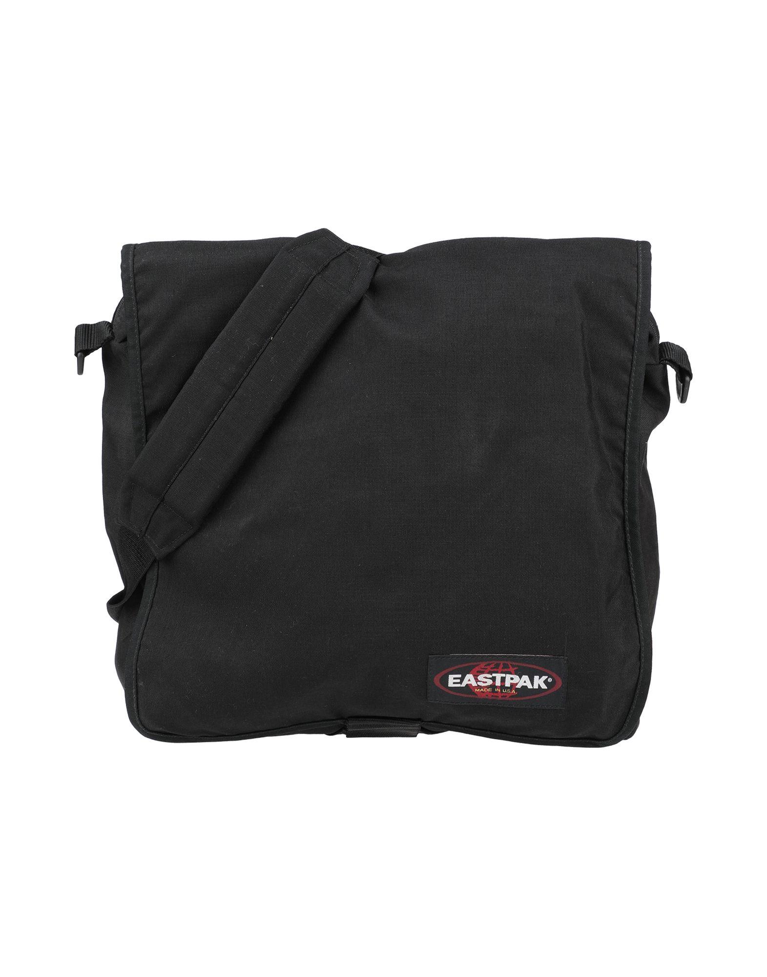 EASTPAK Сумка через плечо momo design сумка через плечо