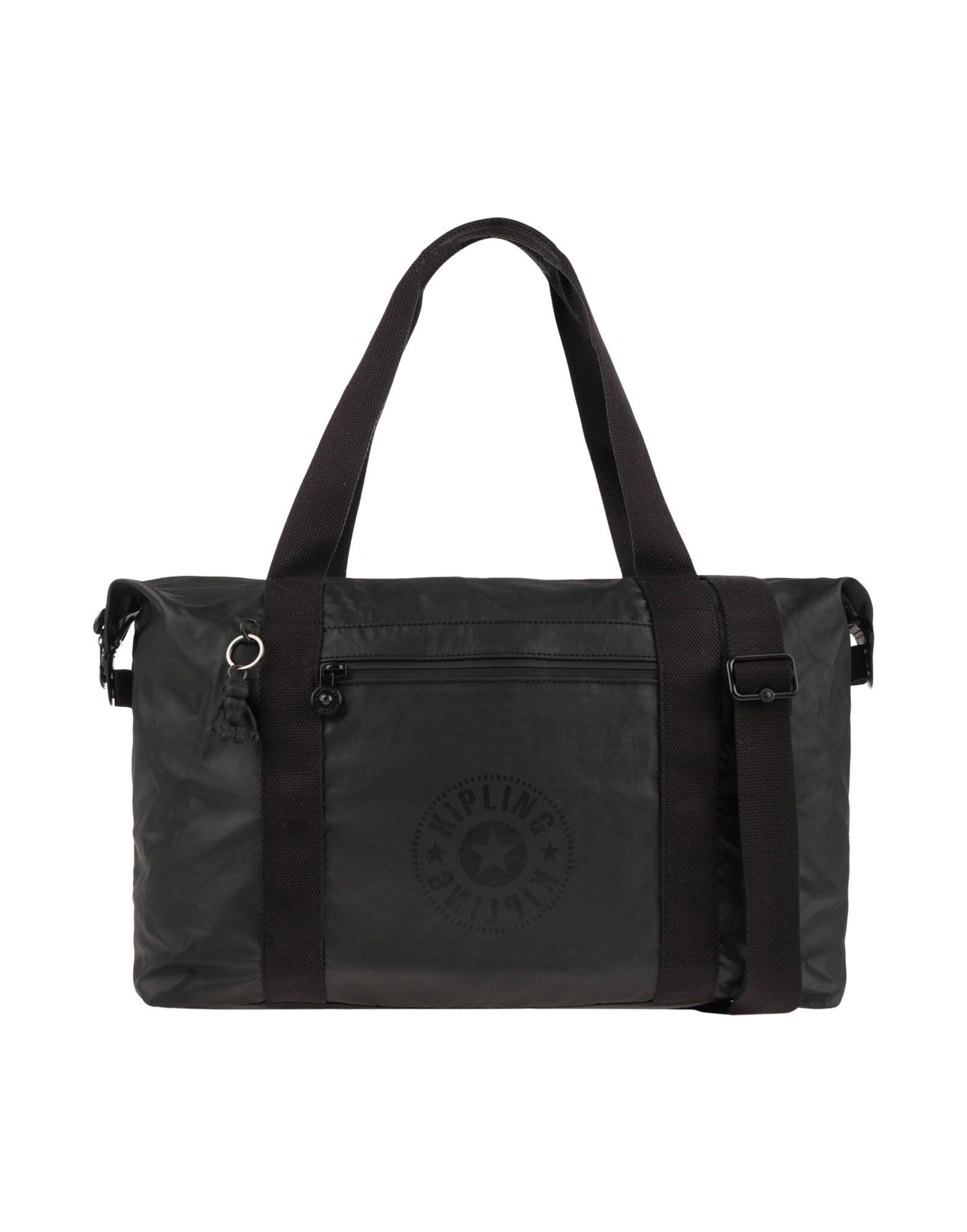 KIPLING Дорожная сумка
