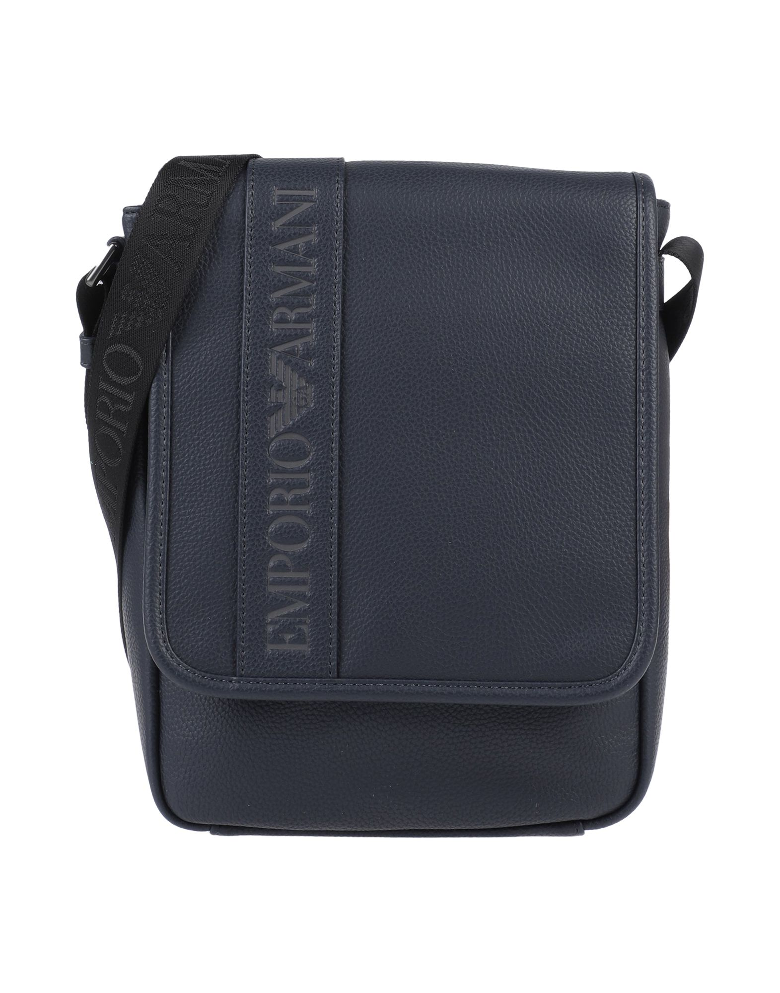 EMPORIO ARMANI Сумка через плечо сумка emporio armani сумка через плечо