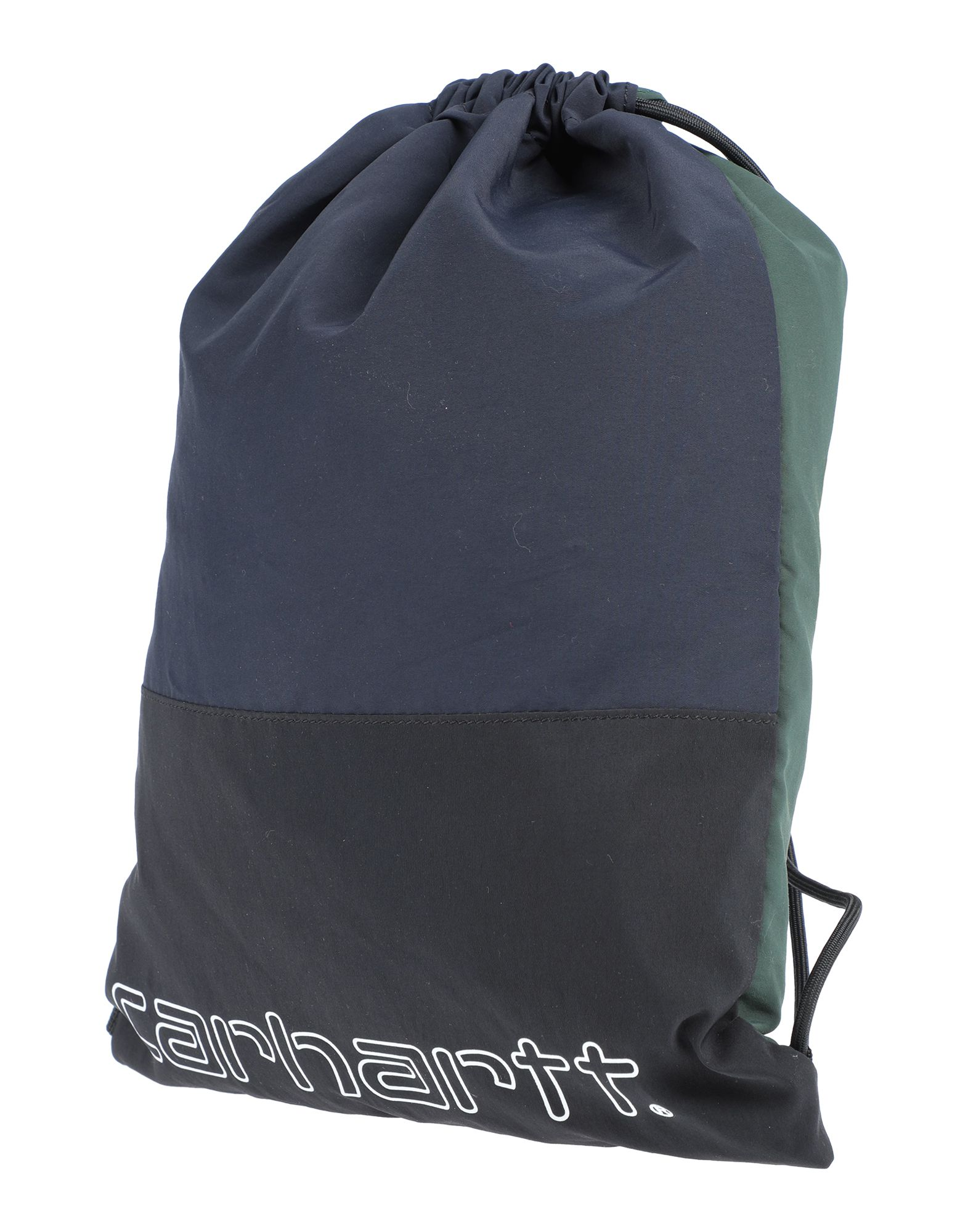 CARHARTT Рюкзаки и сумки на пояс