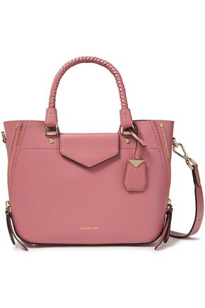 MICHAEL MICHAEL KORS Blakely leather shoulder bag