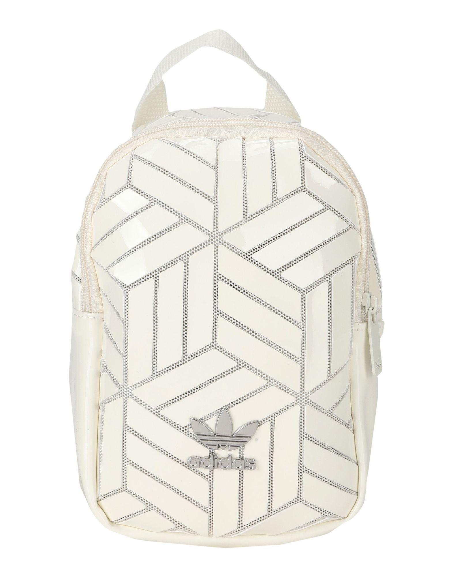 цена на ADIDAS ORIGINALS Рюкзаки и сумки на пояс