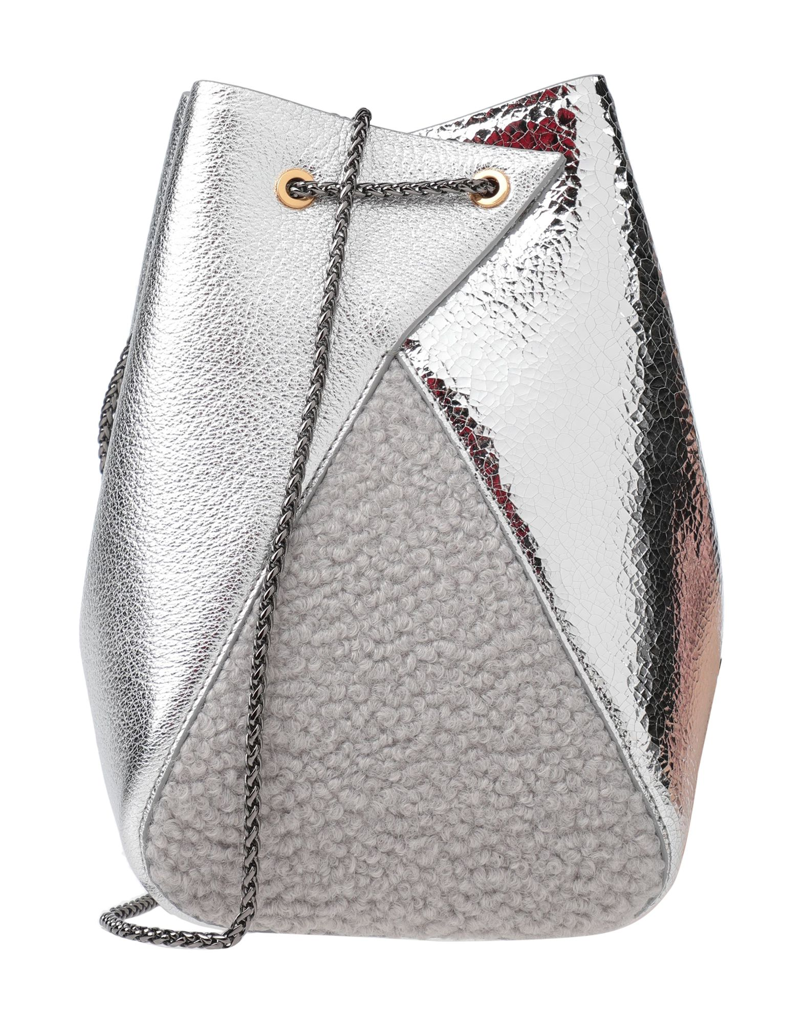 THE VOLON Сумка через плечо momo design сумка через плечо