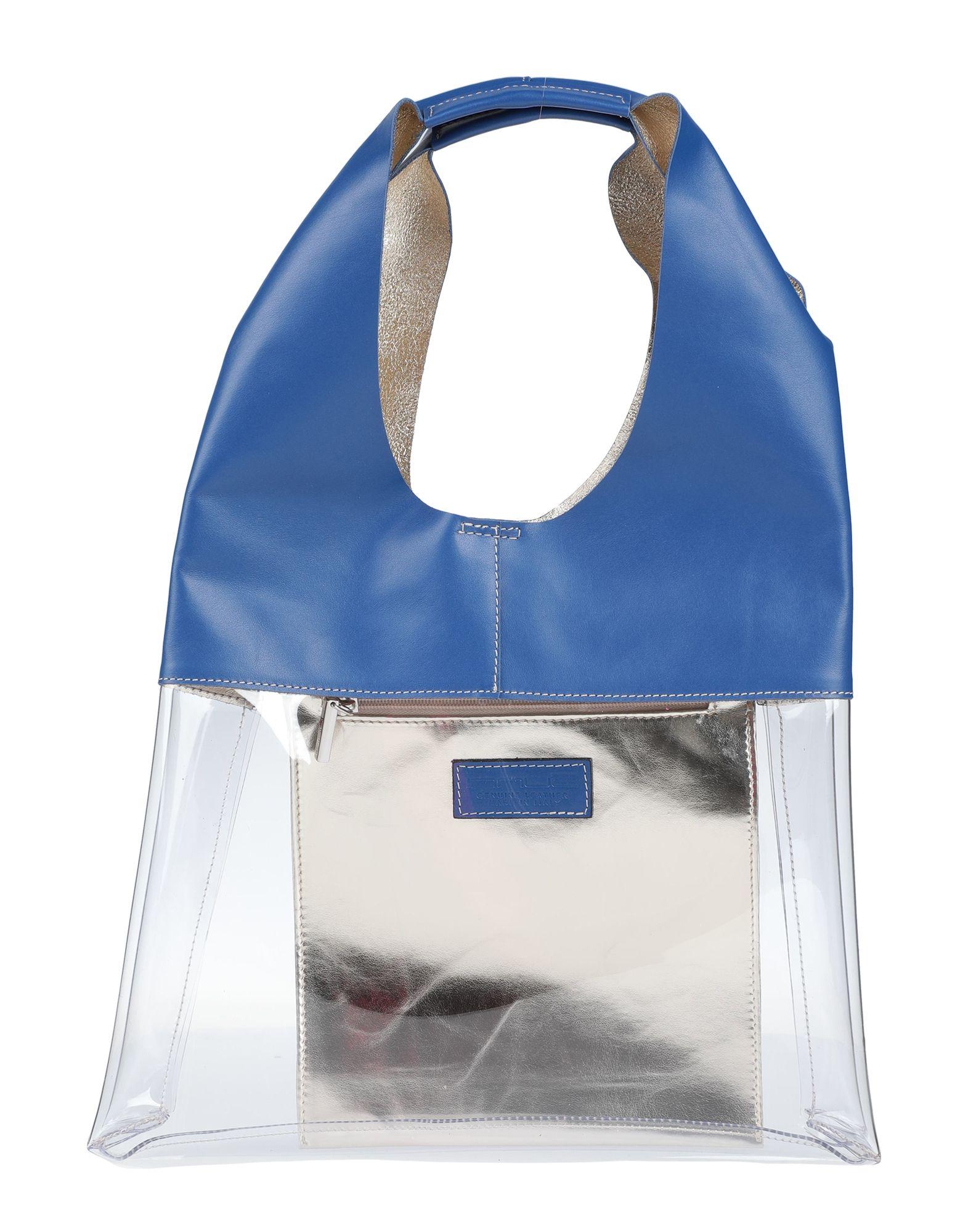 INNUE' Сумка на руку сумка innue