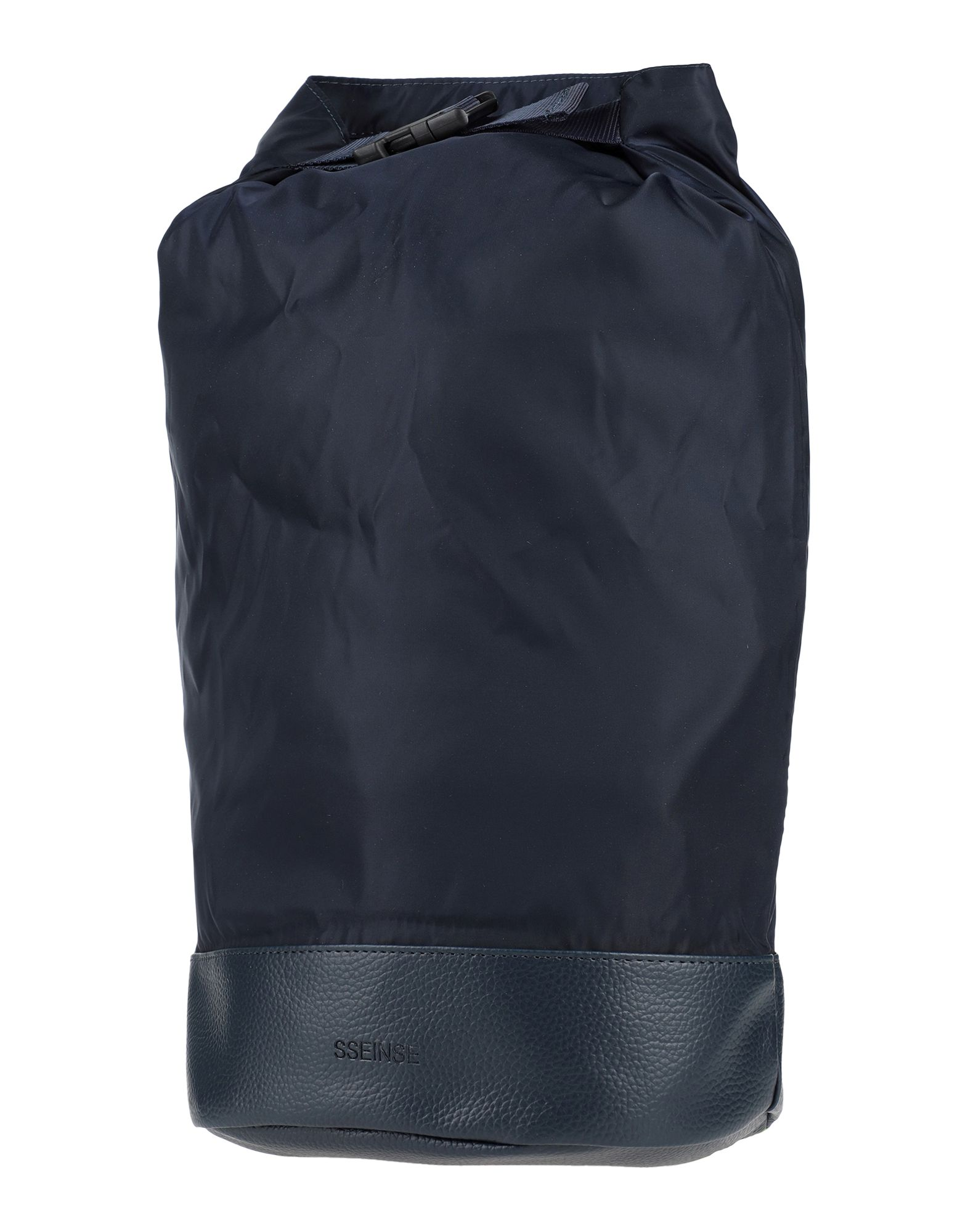 SSEINSE Рюкзаки и сумки на пояс сумки magnolia сумка женская a761 7363 лак искусственная кожа page 8