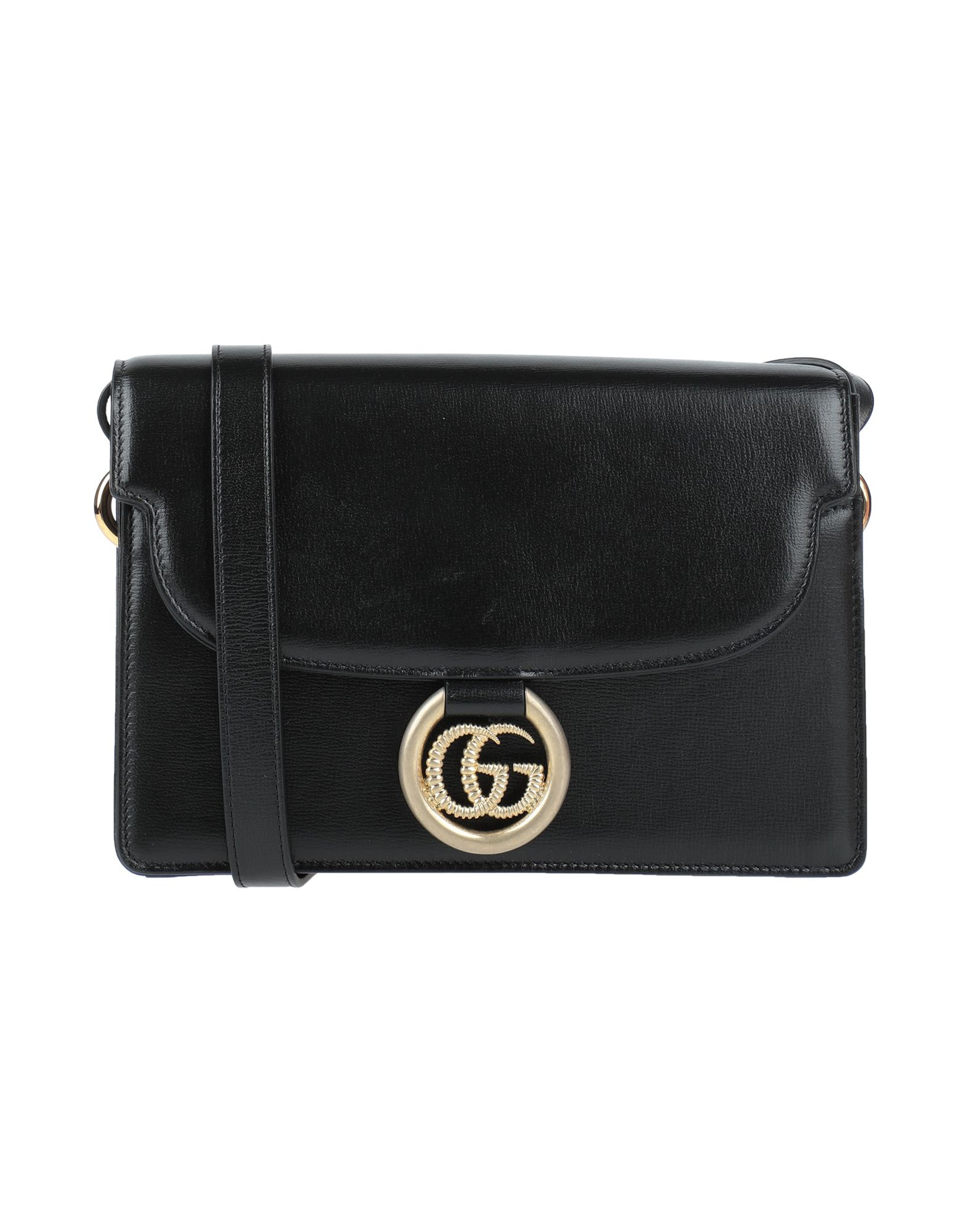 GUCCI Cross-body bags - Item 45502354