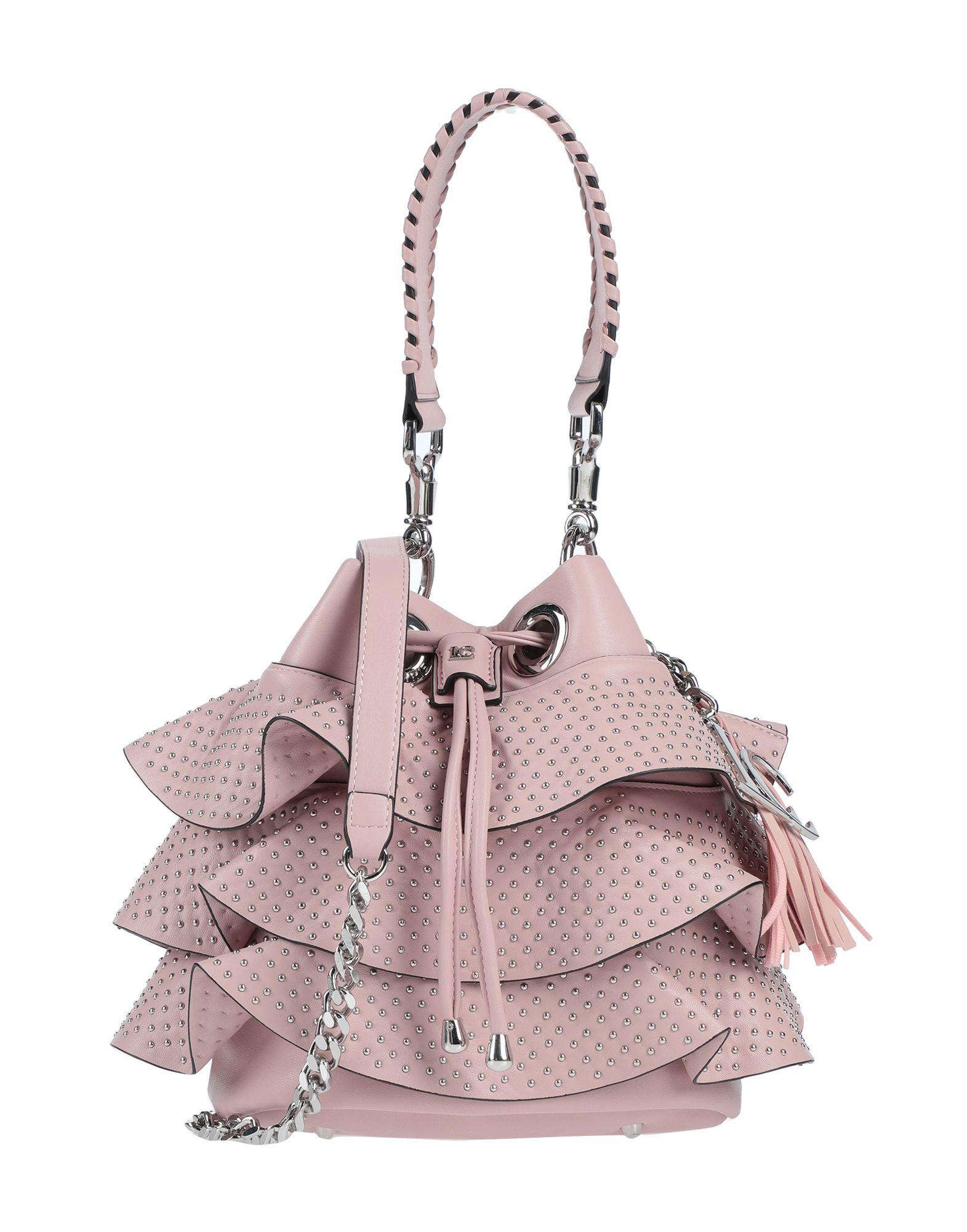 LA CARRIE Сумка на руку la carrie bag сумка на руку