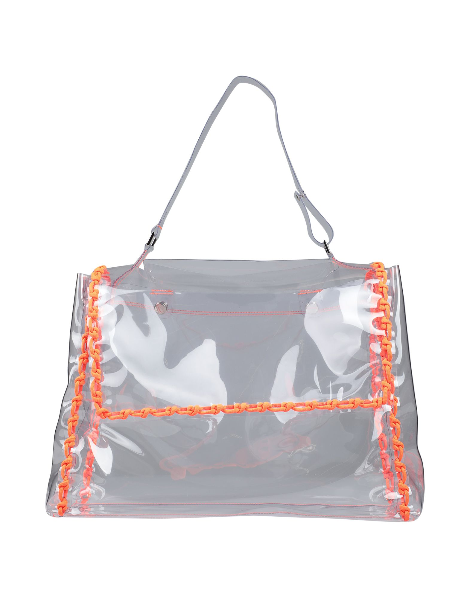 ORCIANI Сумка на руку orciani сумка на руку