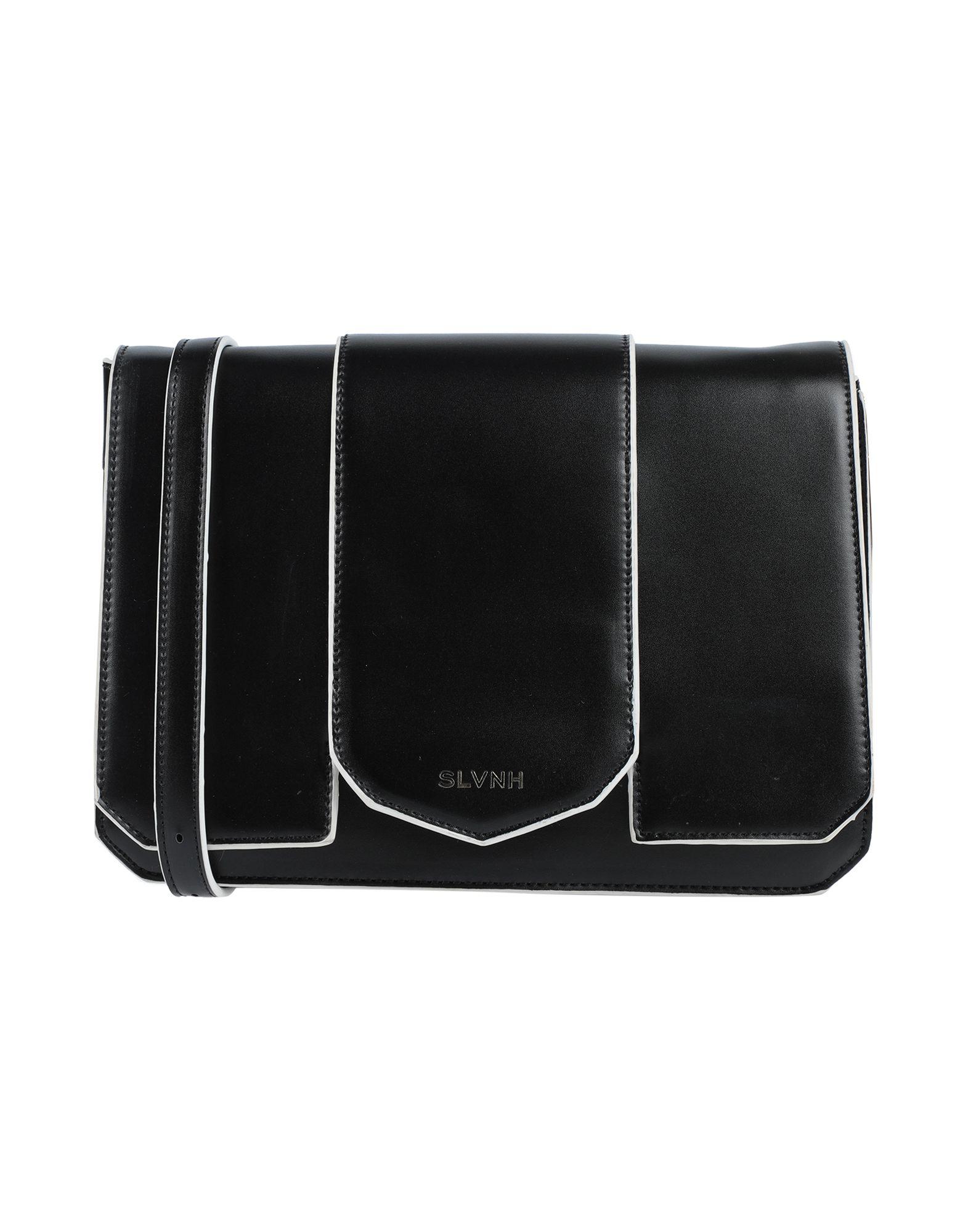 SILVIAN HEACH Сумка через плечо silvian heach сумка на плечо