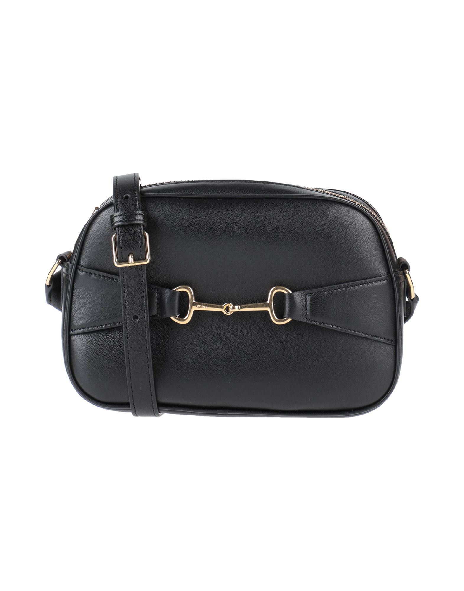 CELINE Сумка через плечо сумка celine lana mini