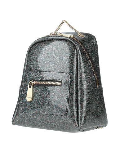 Фото - Рюкзаки и сумки на пояс от GUM BY GIANNI CHIARINI свинцово-серого цвета