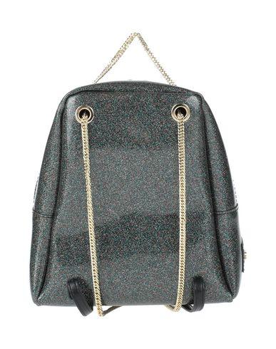 Фото 2 - Рюкзаки и сумки на пояс от GUM BY GIANNI CHIARINI свинцово-серого цвета