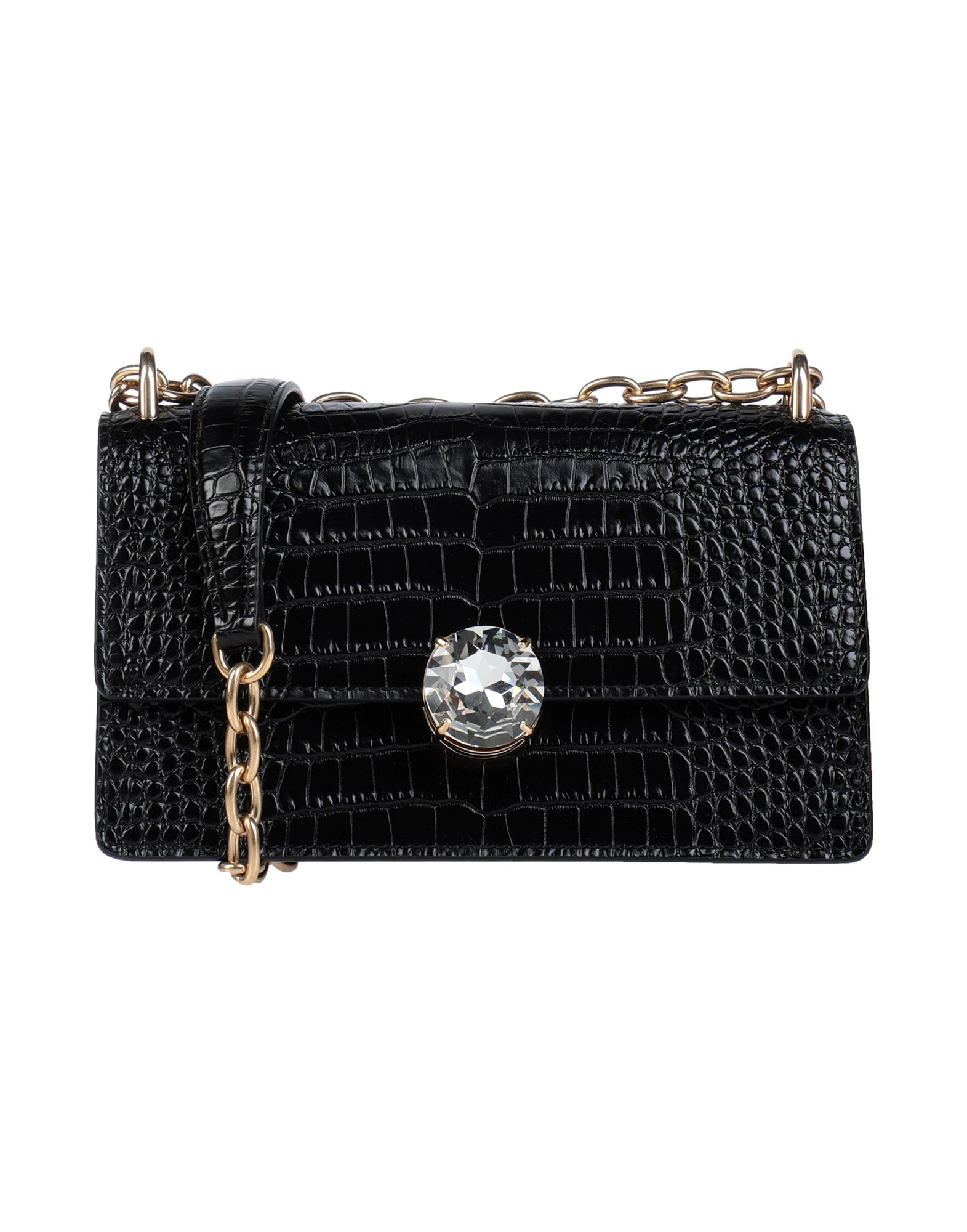 MIU MIU Cross-body bags - Item 45503591