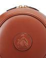LANVIN Shoulder bag Woman COOKIE CAMERA BAG f