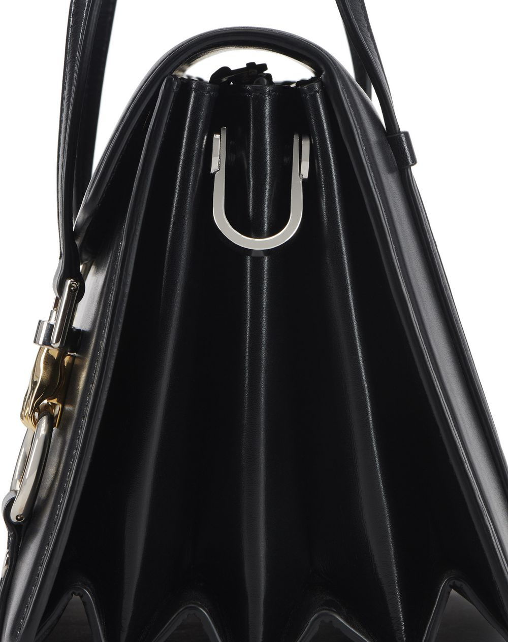 KNOCK BAG - Lanvin