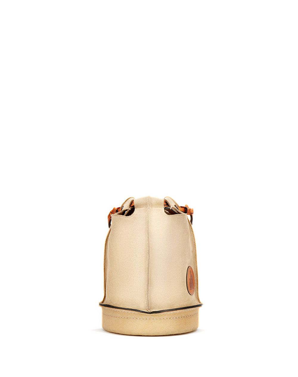 BUCKET BAG - Lanvin