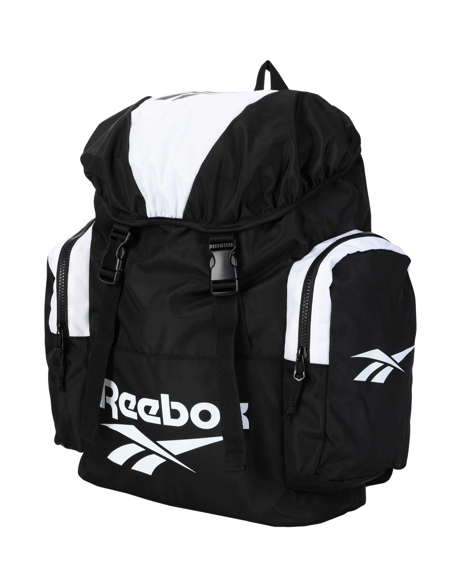 REEBOK Рюкзаки и сумки на пояс