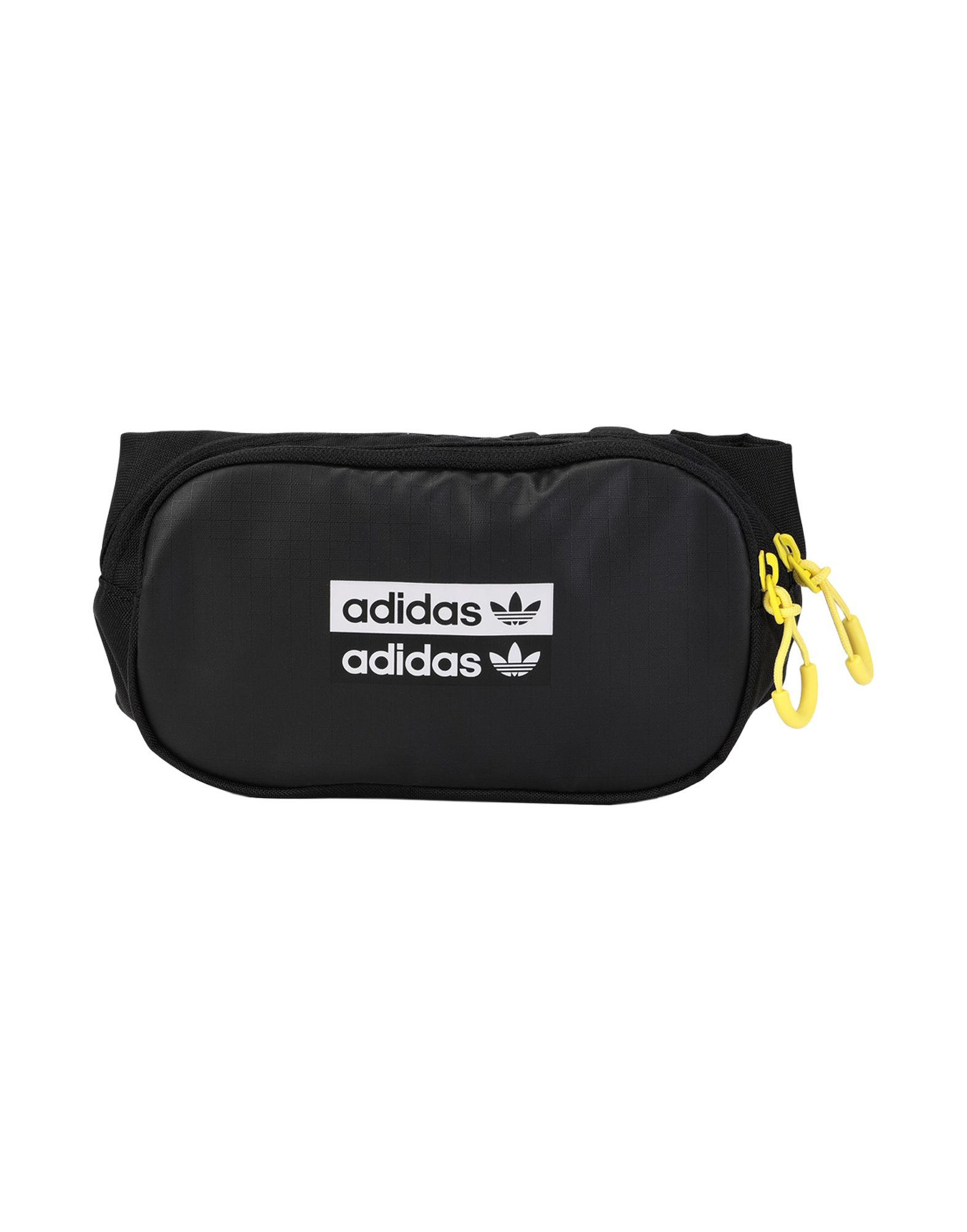 ADIDAS ORIGINALS Рюкзаки и сумки на пояс