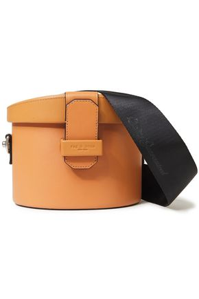 RAG & BONE حقيبة كتف من الجلد