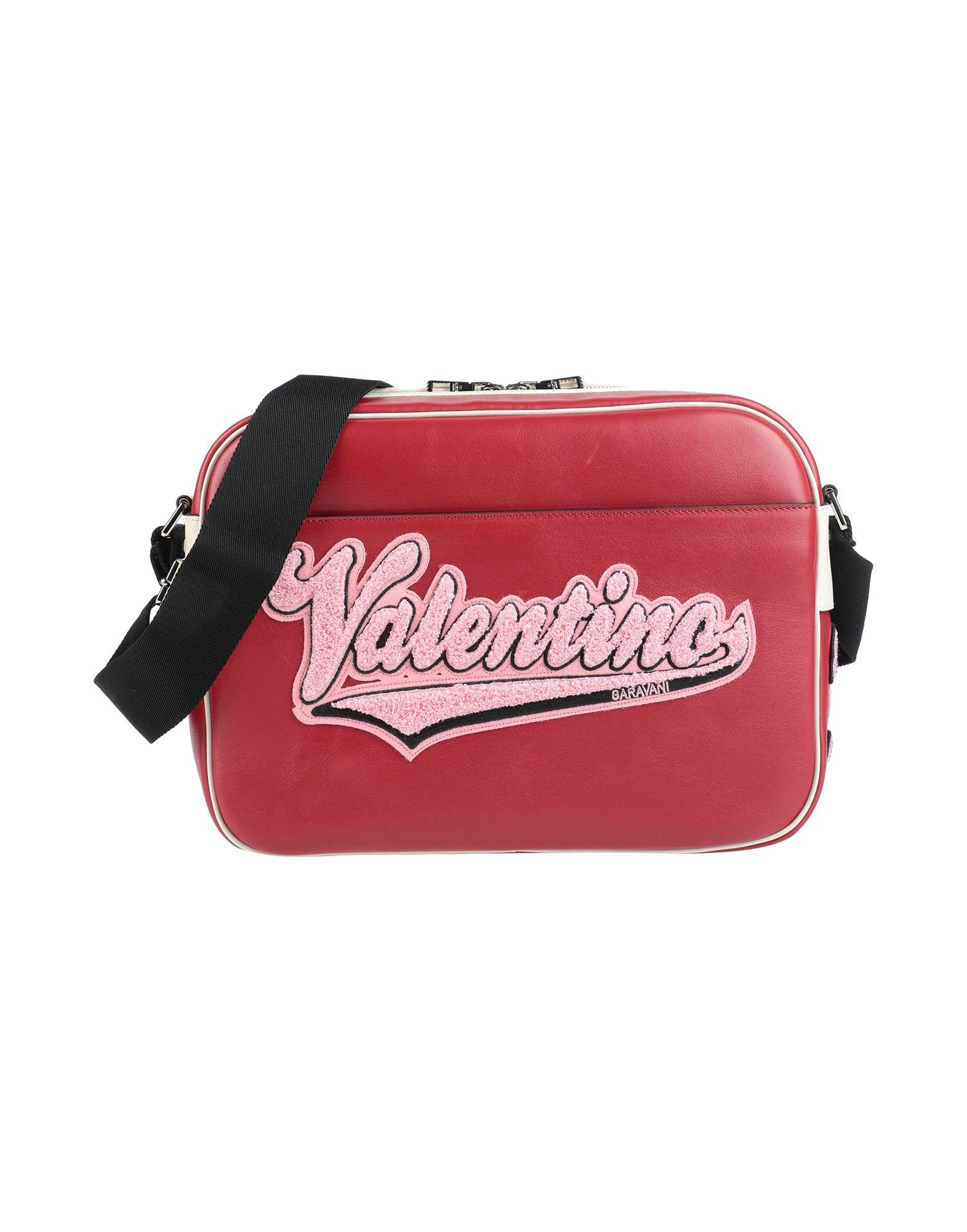 VALENTINO GARAVANI Сумка на плечо valentino garavani сумка на плечо