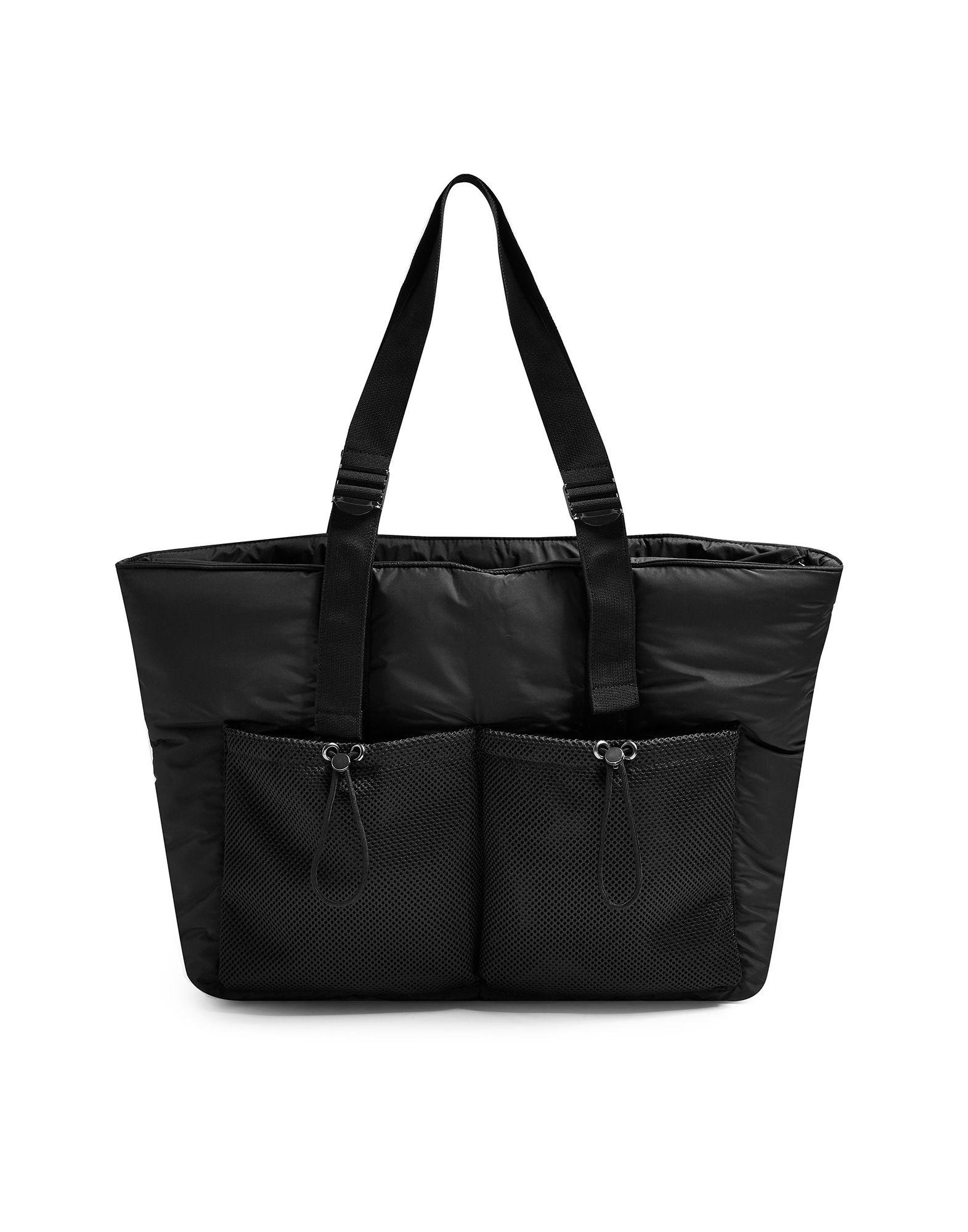 TOPSHOP Сумка через плечо сумка topshop topshop to029bwhofl4
