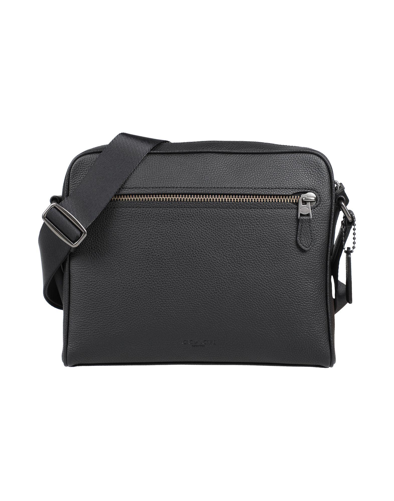 COACH Сумка на плечо сумка coach coach co069bwzot75