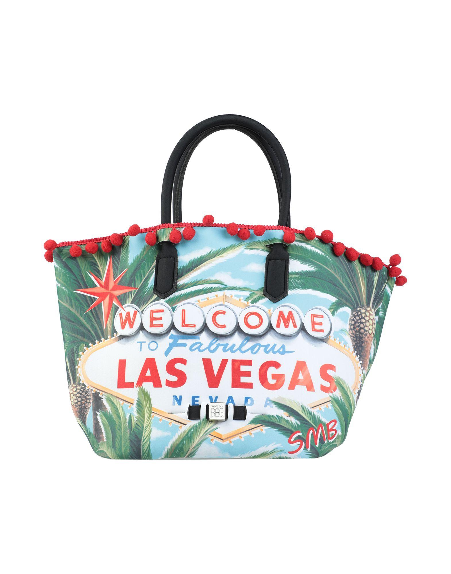 SAVE MY BAG Сумка на руку la carrie bag сумка на руку