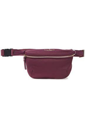 KATE SPADE New York Dawn shell belt bag