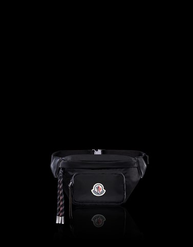 FELICIE Black Bags & Suitcases Woman