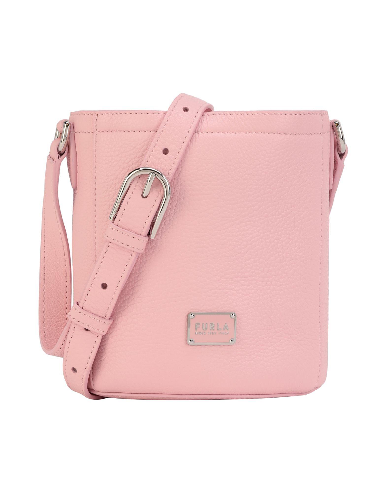 FURLA Сумка через плечо сумка furla сумка