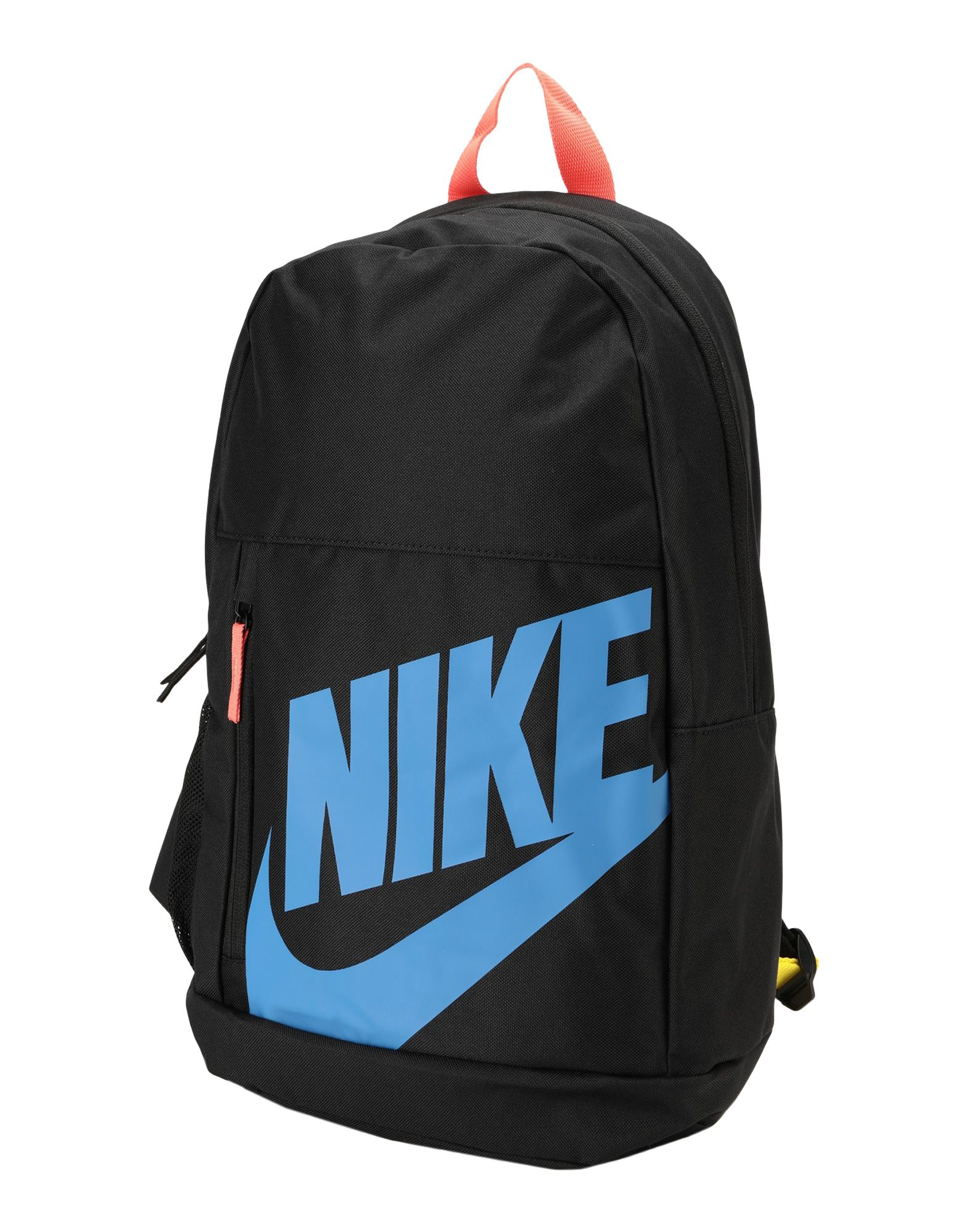 NIKE Рюкзаки и сумки на пояс nike бутсы для мальчиков nike vapor 13 academy mds tf размер 34