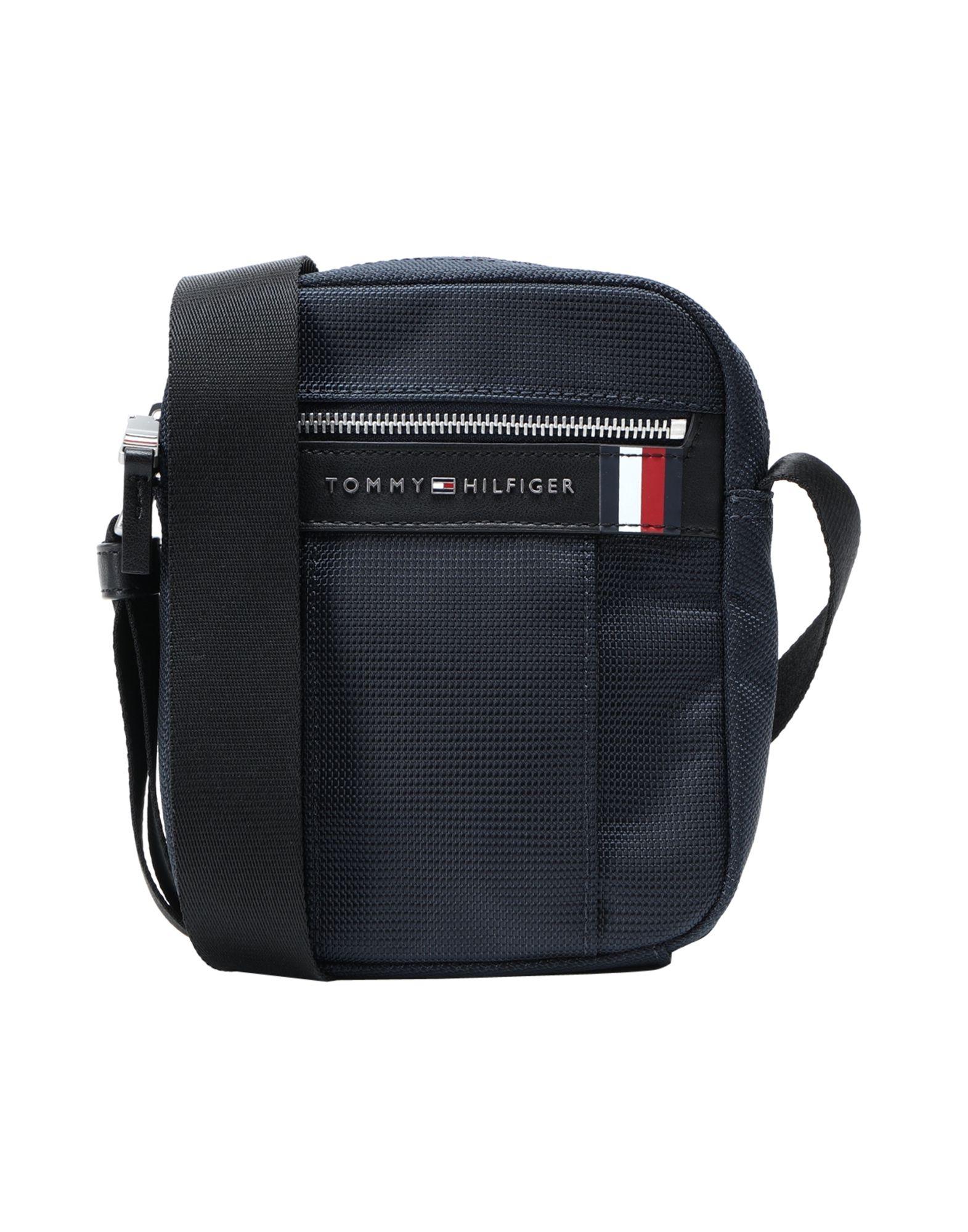 TOMMY HILFIGER Shoulder bags - Item 45511589