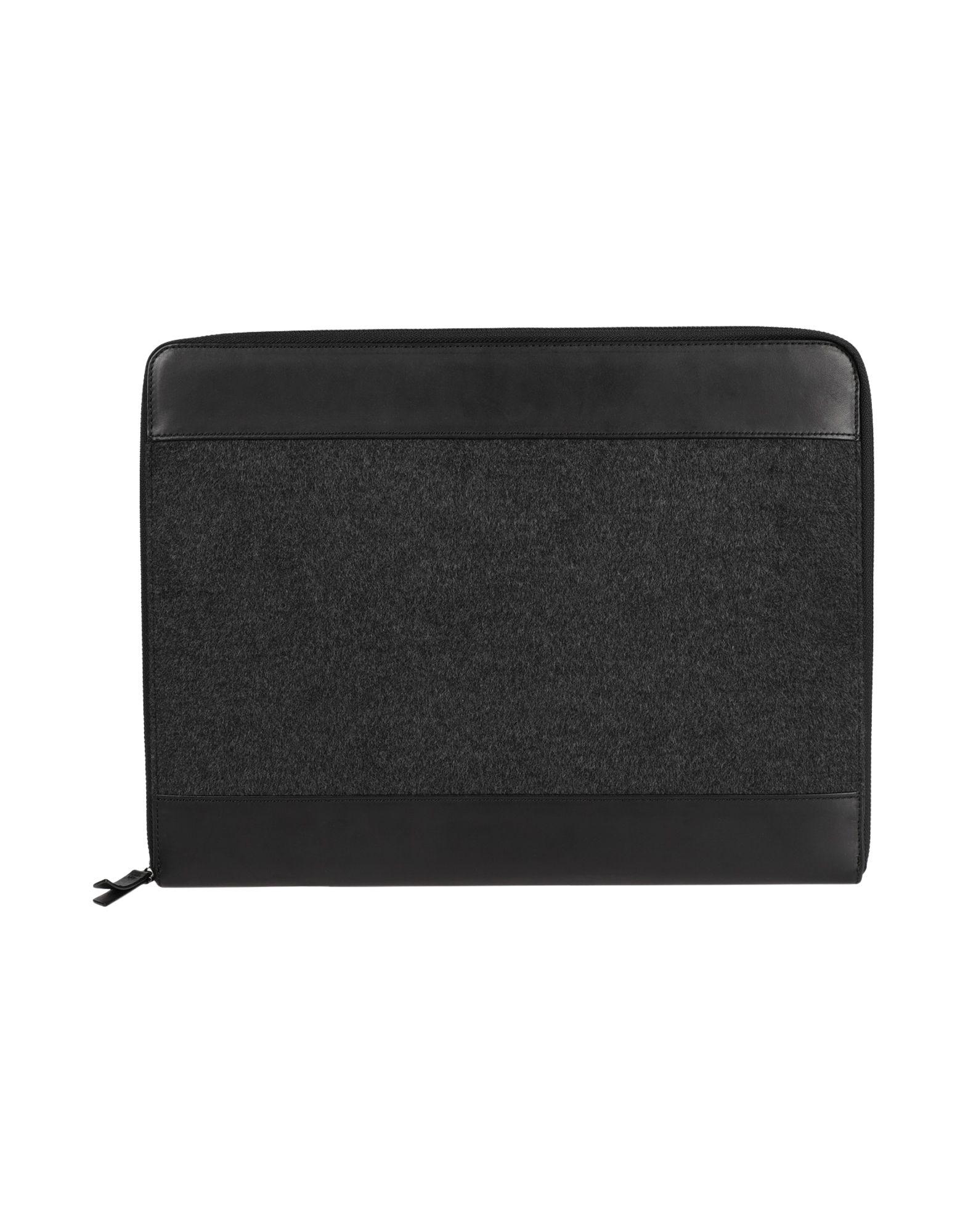 цена DKNY Деловые сумки онлайн в 2017 году