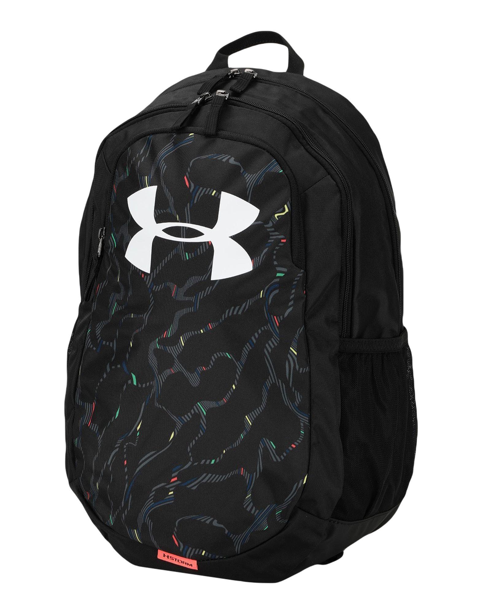 UNDER ARMOUR Рюкзаки и сумки на пояс