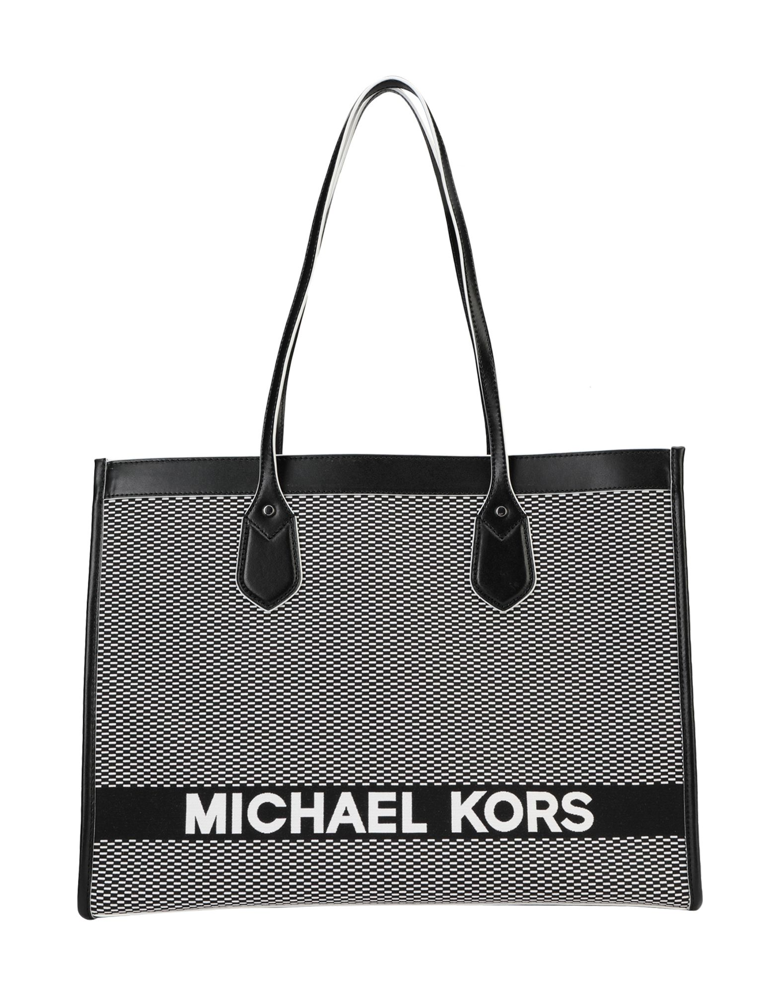 MICHAEL MICHAEL KORS Сумка на плечо цена и фото