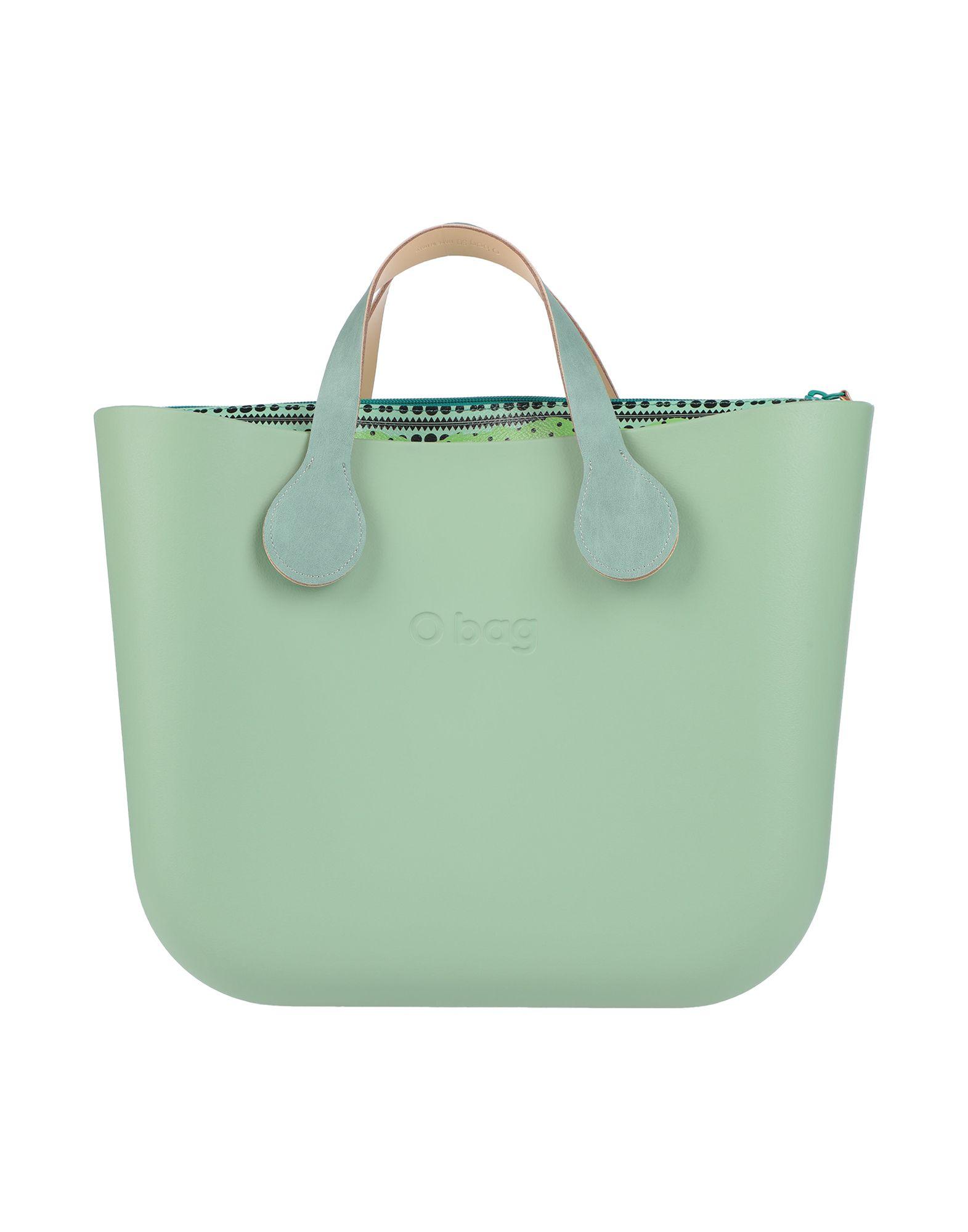 O BAG Сумка на руку la carrie bag сумка на руку