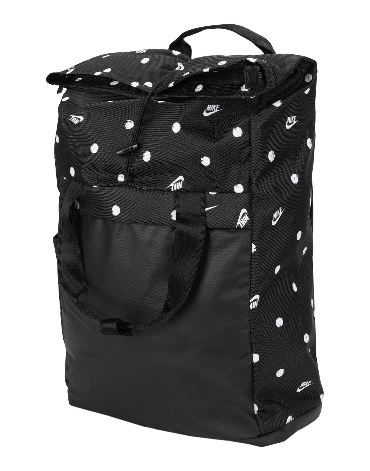 цены NIKE Рюкзаки и сумки на пояс