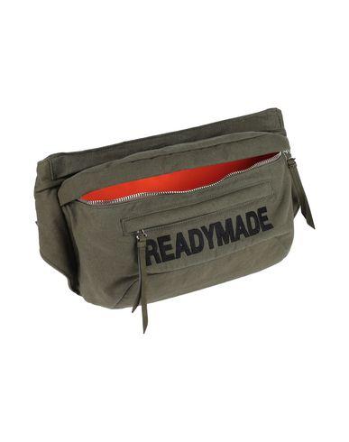 Фото 2 - Рюкзаки и сумки на пояс цвет зеленый-милитари
