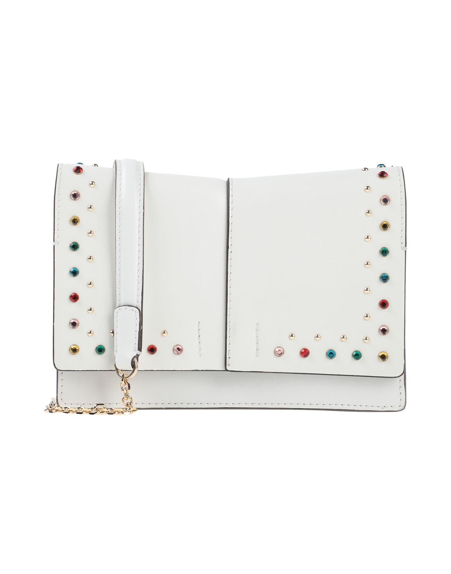 GIANNI CHIARINI Сумка на руку рюкзак gianni chiarini zn 9230 18pe ind marble