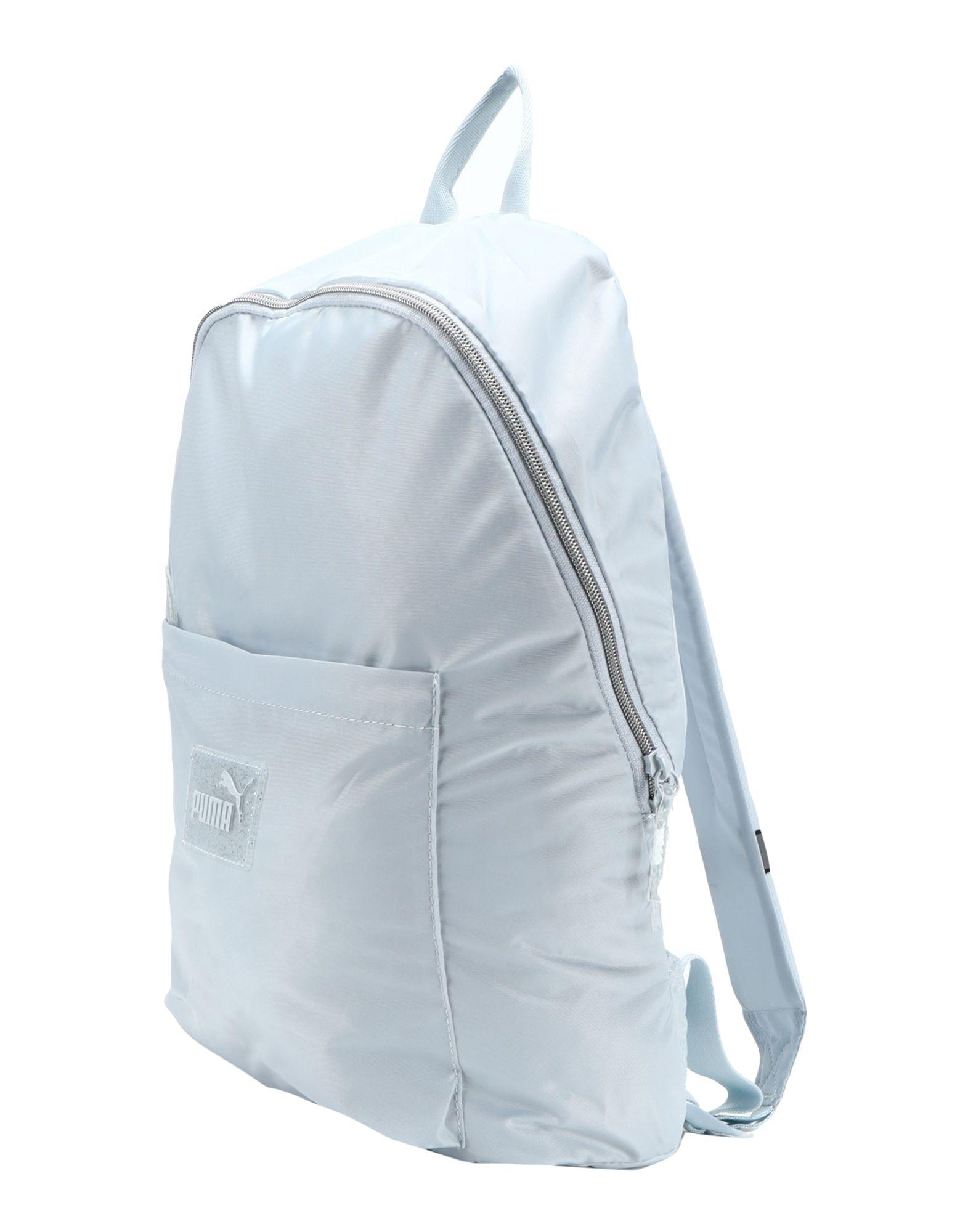 Фото - PUMA Рюкзаки и сумки на пояс рюкзаки