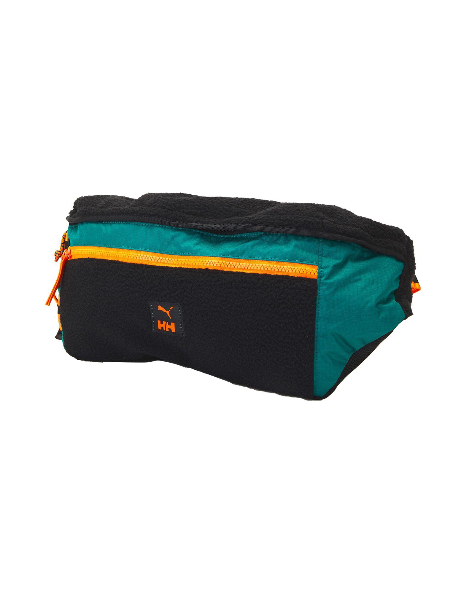 PUMA x HELLY HANSEN Рюкзаки и сумки на пояс термобелье верх helly hansen helly hansen he012ewfqwu8