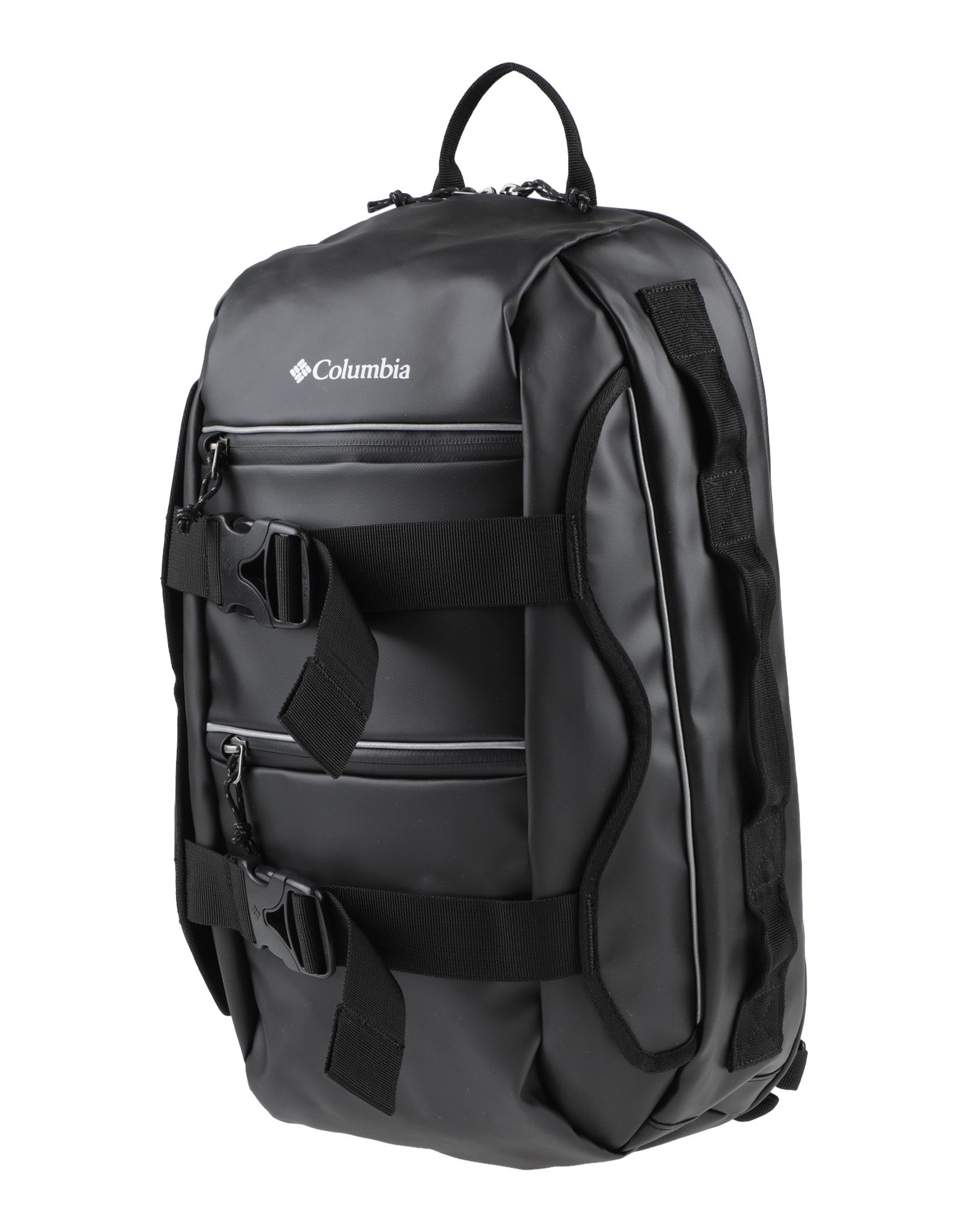 COLUMBIA Рюкзаки и сумки на пояс брюки спортивные columbia columbia anytime outdoor boot cut pant
