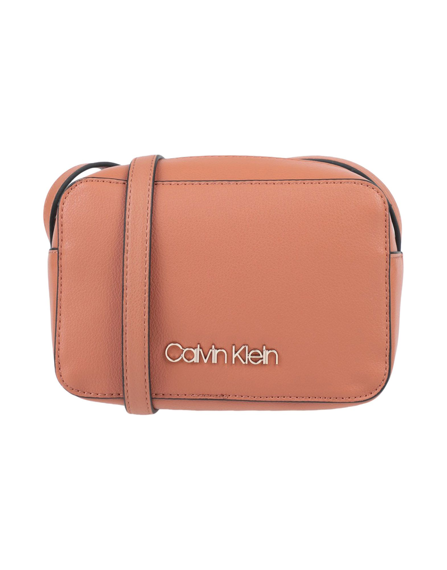 CALVIN KLEIN JEANS Сумка через плечо сумка calvin klein jeans calvin klein jeans ca939bwapqm1