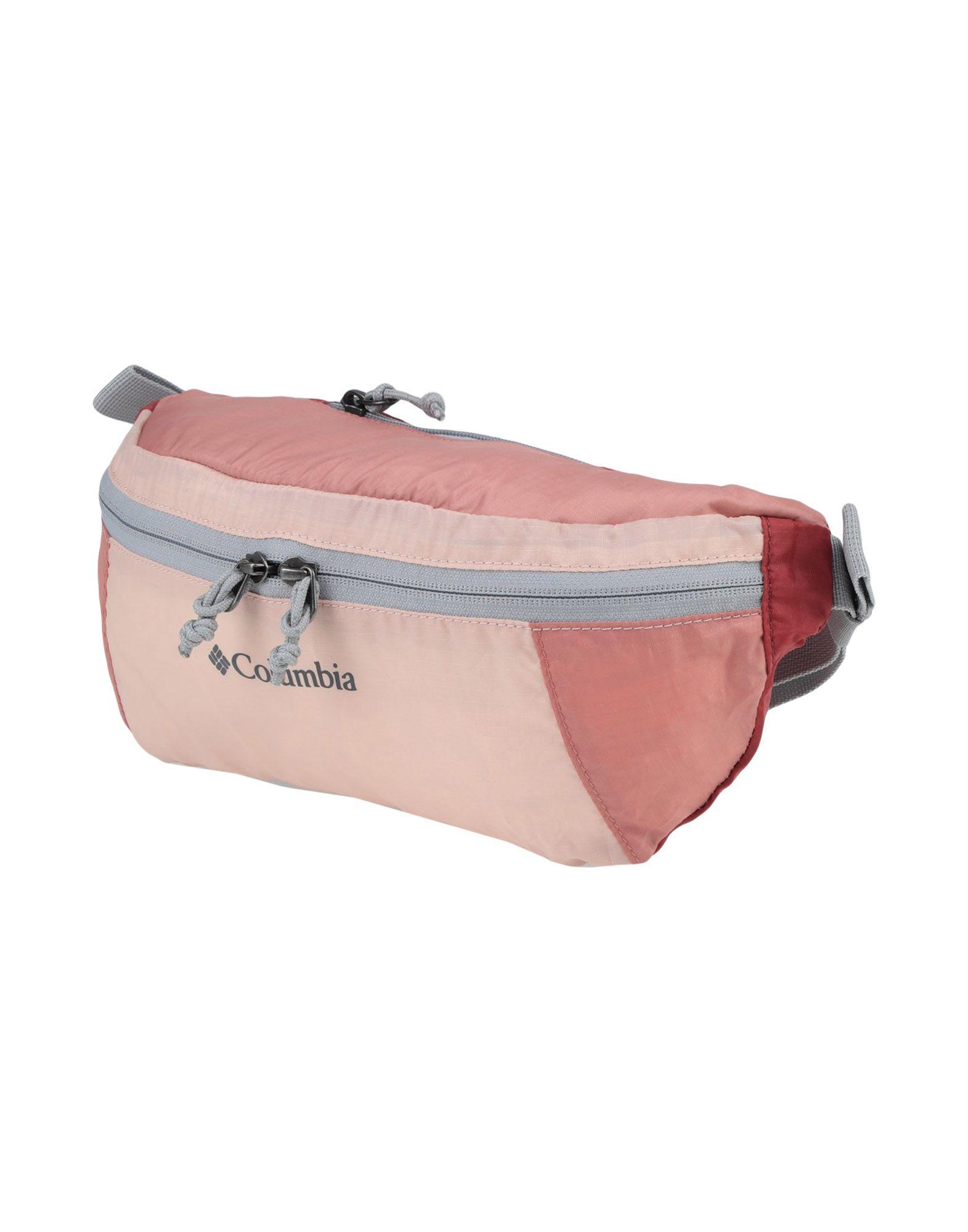 COLUMBIA Рюкзаки и сумки на пояс columbia водолазки