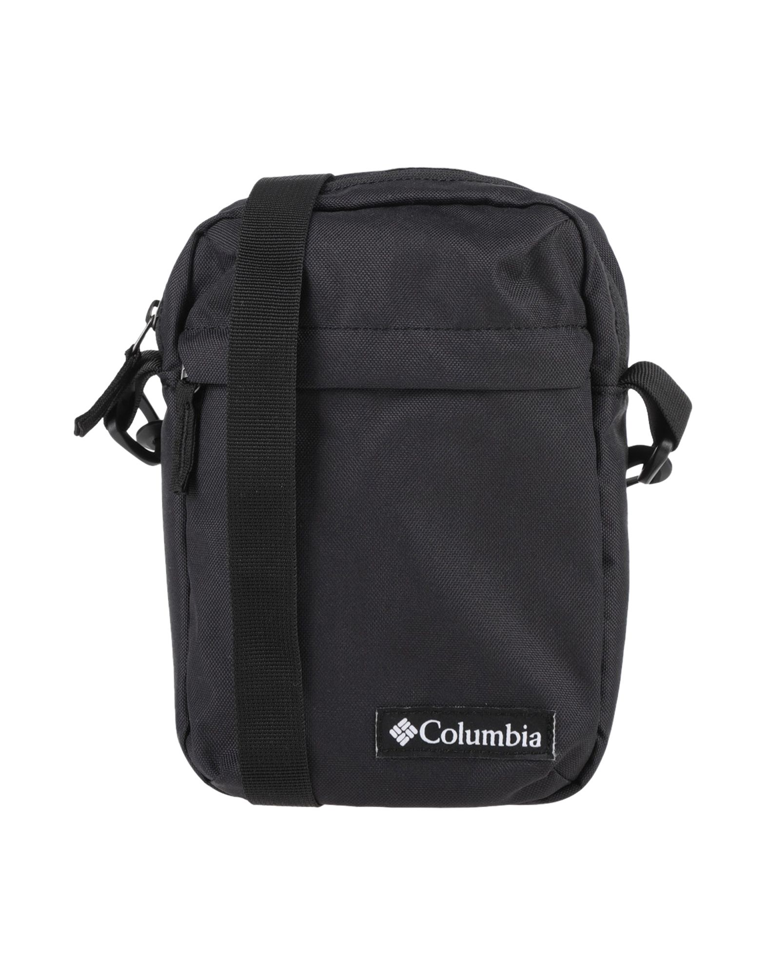 COLUMBIA Сумка через плечо сумка поясная columbia columbia co214buejbk4