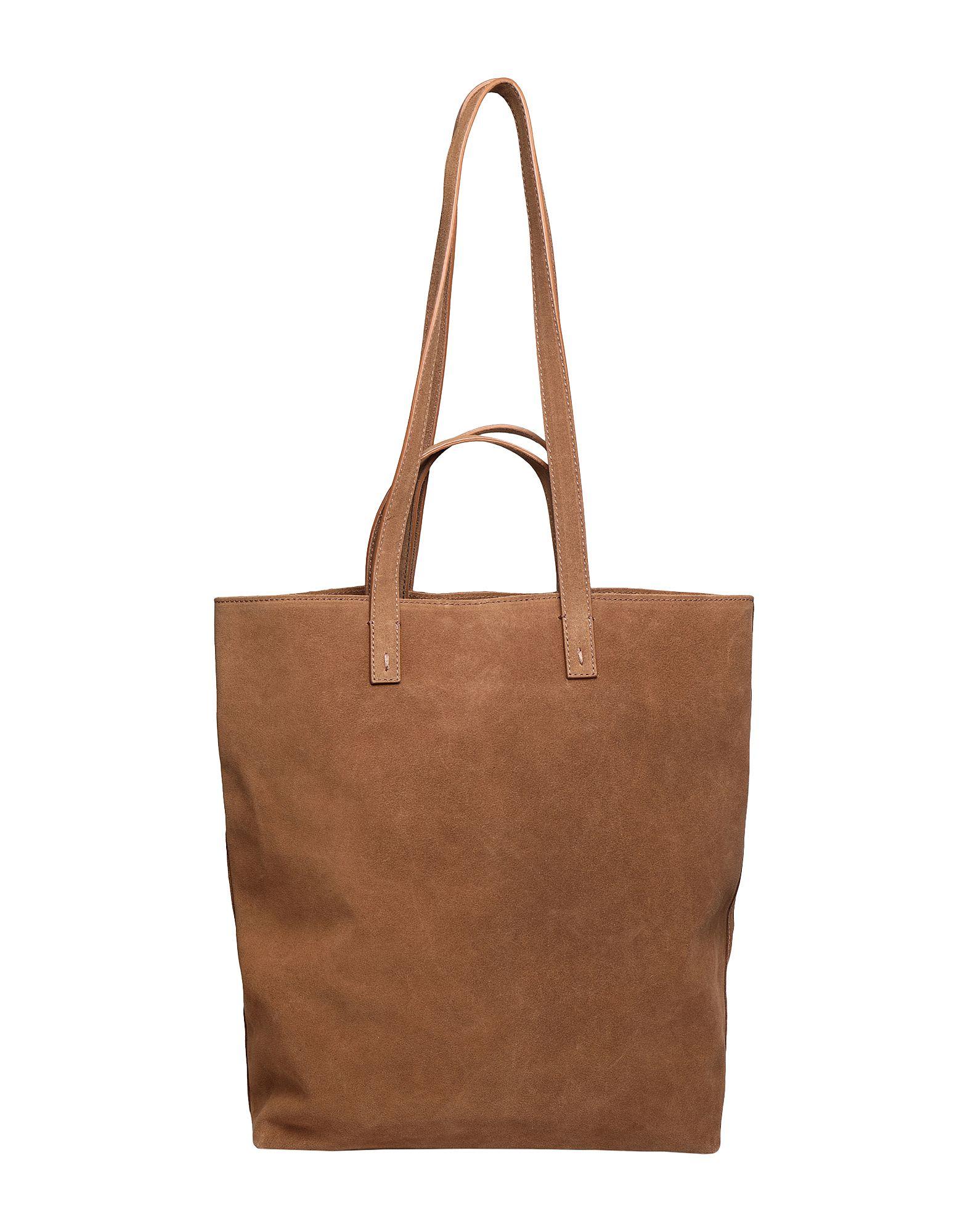 8 by YOOX Сумка на плечо 8 by yoox сумка на плечо